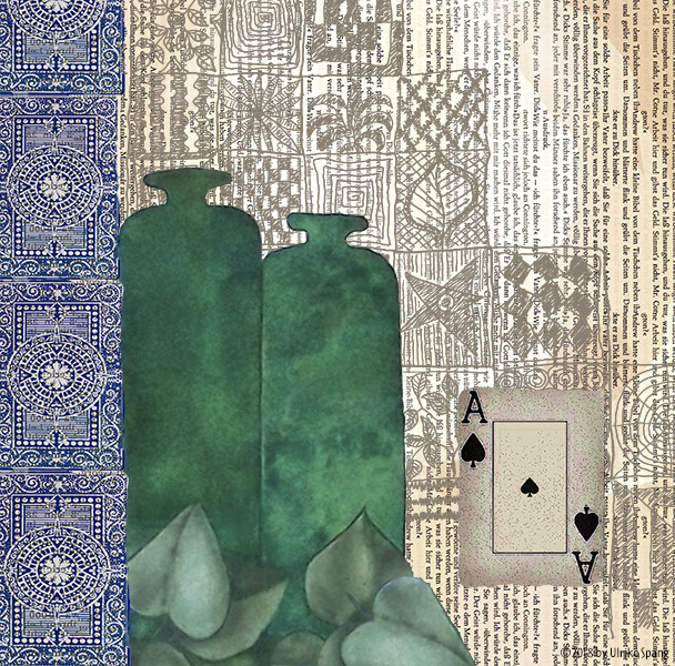 collage # 12