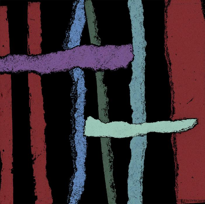 ulrike spang illustration farbe